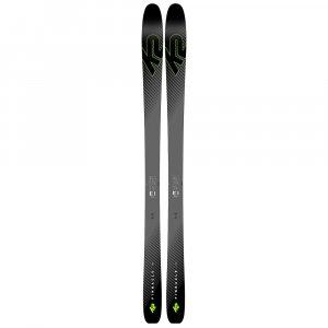 K2 Pinnacle 95 Ti Skis (Men's)