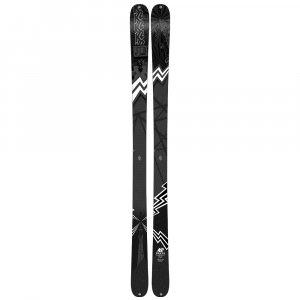 K2 Press Skis (Men's)