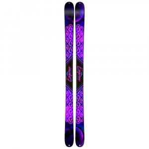 K2 Empress Skis (Women's)