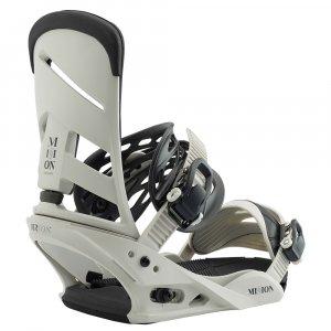 Burton Mission Snowboard Bindings (Men's)