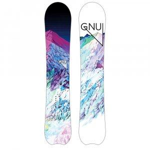GNU Chromatic Snowboard (Women's)