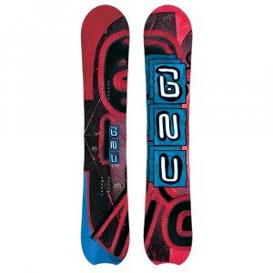 GNU Hyak Snowboard (Men's)
