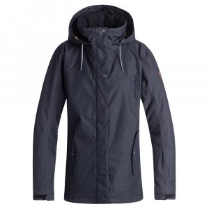 Roxy Billie Insulated Snowboard Jacket (Women's)