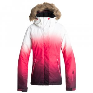 Roxy Jet Ski SE Insulated Snowboard Jacket (Women's)