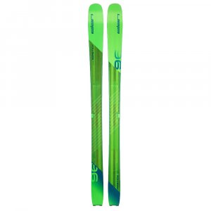Elan Ripstick 96 Skis (Men's)