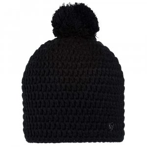 Rossignol Kimy X3 Hat (Women's)