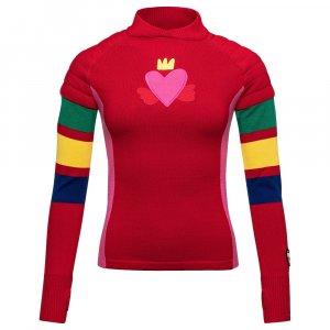 Rossignol JCC Yurock Pullover Sweater (Women's)