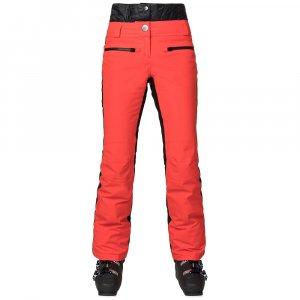 Rossignol JCC Yurock Insulated Ski Pant (Women's)