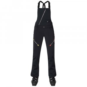 Rossignol JCC Altirock Softshell Ski Suit