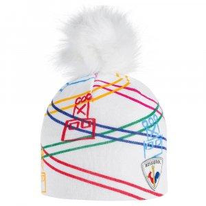 Rossignol JCC Hurons Hat (Women's)