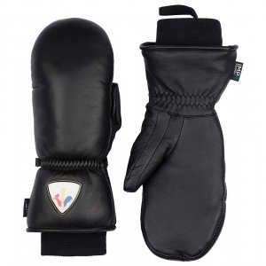 Rossignol JCC Yurock Leather Mitten (Women's)