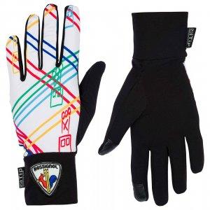 Rossignol JCC Mohawak Inner Glove Liner (Women's)
