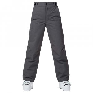 Rossignol Boy Ski Heather Insulated Ski Pant (Boys')
