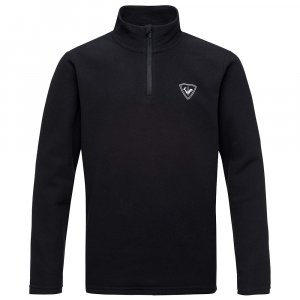 Rossignol Boy 1/2-Zip Fleece Mid-Layer (Boys')