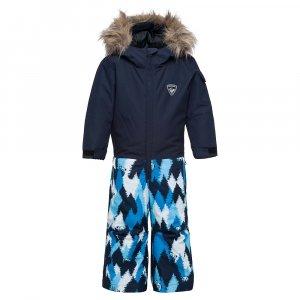 Rossignol Kid Flocon Insulated Snow Suit (Little Kids')