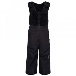 Rossignol Kid Insulated Ski Pant (Little Kids')