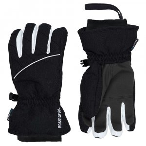 Rossignol Jr Nicky Imp'R Glove (Kids')