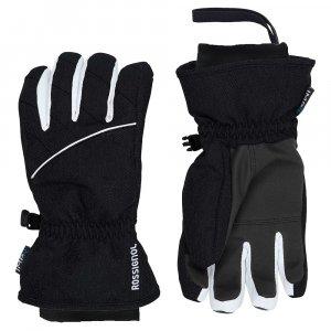Rossignol Jr Nicky Imp'R Glove (Kids')