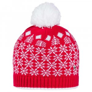 Rossignol Jr Lily Hat (Girls')