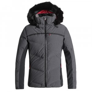 Roxy Snowstorm Insulated Snowboard Jacket (Women's)