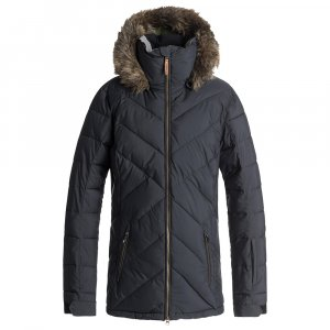 Roxy Quinn Insulated Snowboard Jacket (Women's)