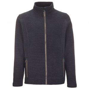 Killtec Thedo Knitted Fleece Jacket (Men's)