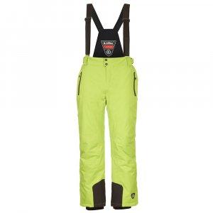 Killtec Enosh Insulted Ski Pant (Men's)