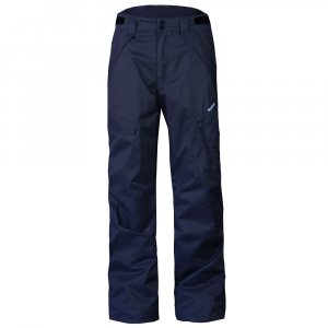 Boulder Gear Payload Insulated Cargo Ski Pant (Men's)