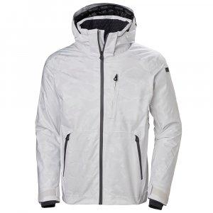 Helly Hansen Skistar Insulated Ski Jacket (Men's)