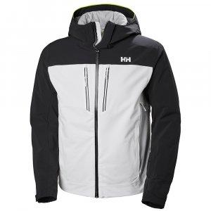 Helly Hansen Signal Insulated Ski Jacket (Men's)