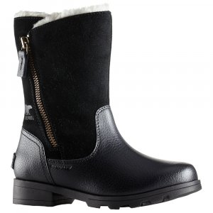 Sorel Emelie Foldover Boot (Girls')