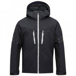 Rossignol Ski Insulated Ski Jacket (Men's)