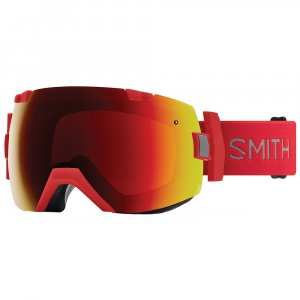 Smith I/O X Goggles (Adults')