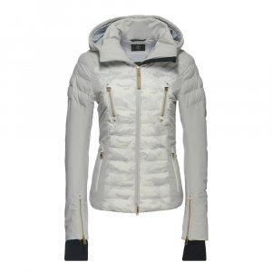 Bogner Suzie-T Insulated Ski Jacket (Women's)