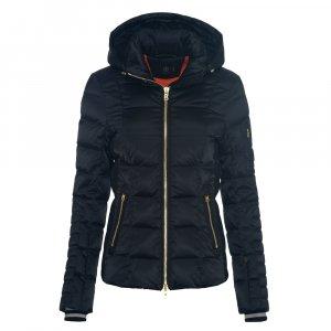 Bogner Uma-D Down Ski Jacket (Women's)