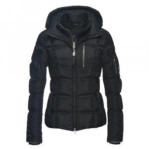 Bogner Wendy-D Down Ski Jacket (Women's)