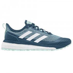 Adidas Response Trail Running Shoe (Women's)