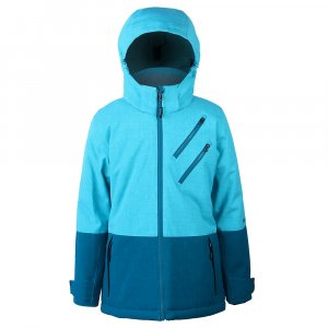 Boulder Gear Mila Insulated Ski Jacket (Girls')