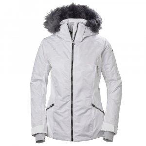 Helly Hansen Skistar Insulated Ski Jacket (Women's)