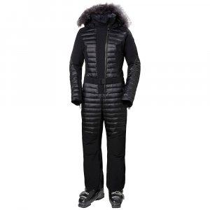 Helly Hansen Starlight Insulated Ski Suit (Women's)