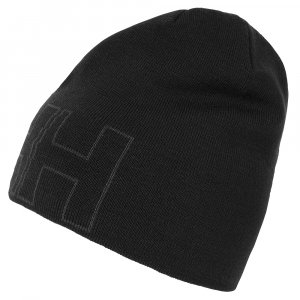 Helly Hansen Outline Beanie (Adults')