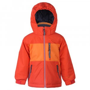 Boulder Gear Gambit Insulated Ski Jacket (Little Boys')