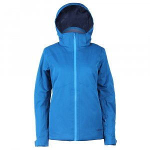 Boulder Gear Gentry Tech Insulated Ski Jacket (Women's)