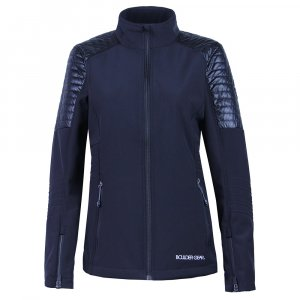 Boulder Gear Entice Softshell Jacket (Women's)