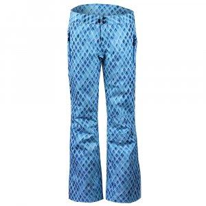 Boulder Gear Luna Insulated Ski Pant (Women's)