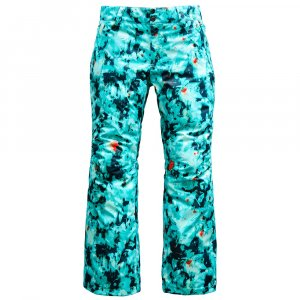The North Face Sally Insulated Ski Pant (Women's)