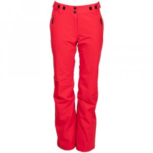 Rossignol Grade Insulated Ski Pant (Women's)