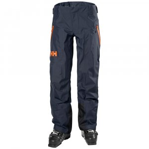 Helly Hansen Elevate Shell Ski Pant (Men's)