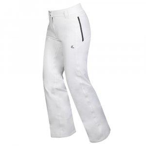 Capranea Casanna Insulated Ski Pant (Women's)