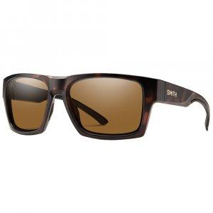Smith Optics Outlier 2 XL Sunglasses -  Smith Sport Optics